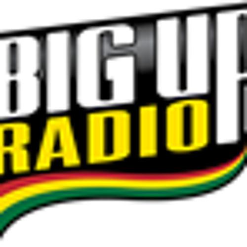 bigupradio's avatar