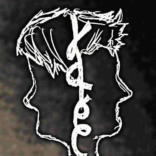 KaReé's avatar