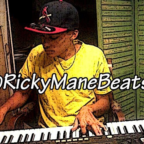 rickymane's avatar