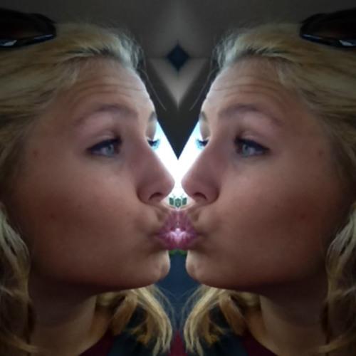 brianna marie's avatar