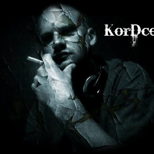 Darkness - MC Chucklehead (Prod by KorDcep)
