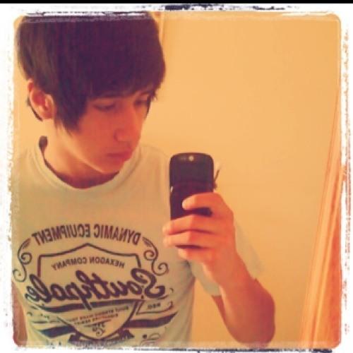 LIL SYCRON's avatar