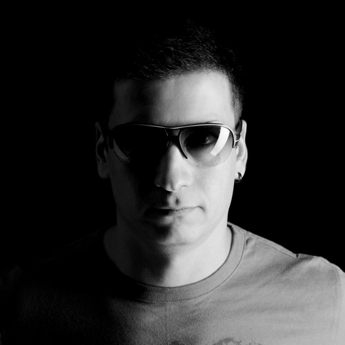 Sonsez's avatar