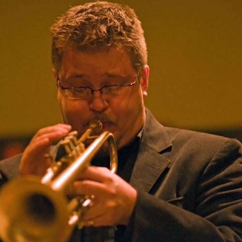 Nia Quintet's avatar