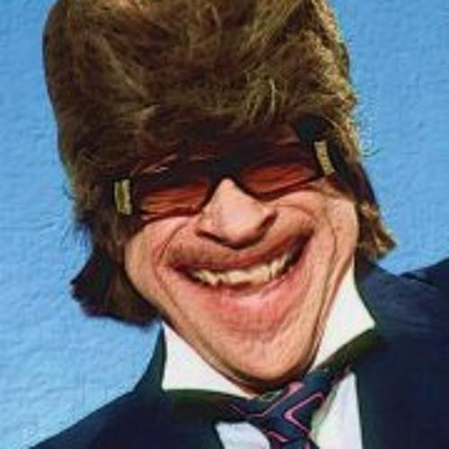 Sven Schröder 1's avatar