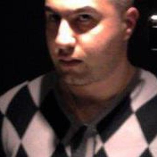 Kartlos Ch's avatar