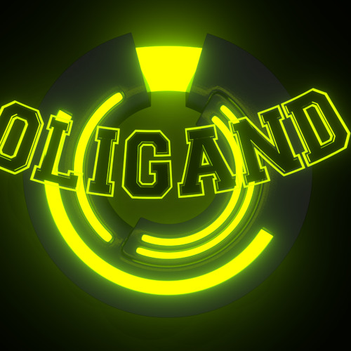 OLIGAND's avatar