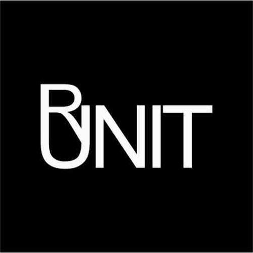 R-Unit Records's avatar