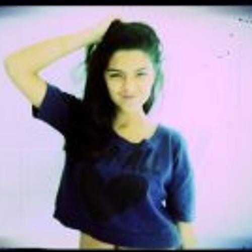 Alessia Fox's avatar