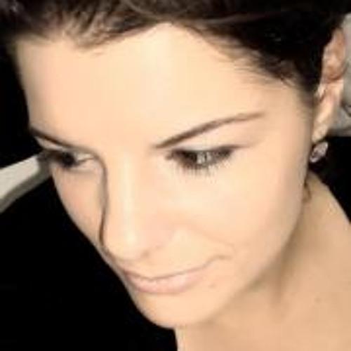 Caro Van de Calinchen's avatar