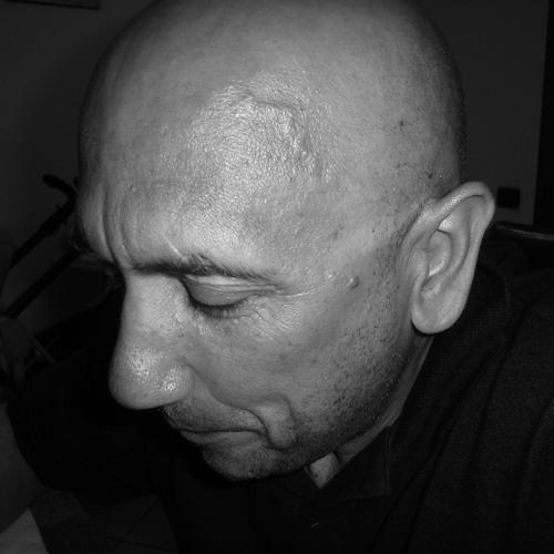 guppe's avatar