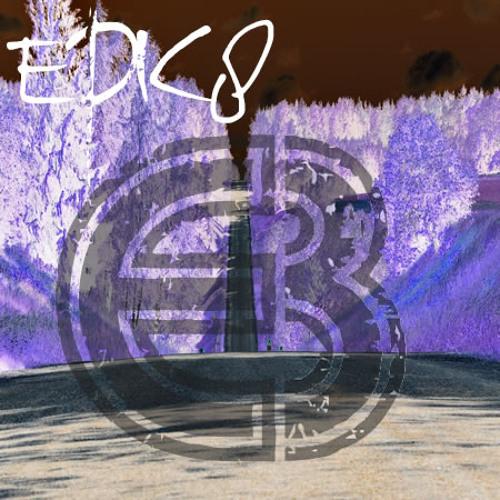 Epic8's avatar