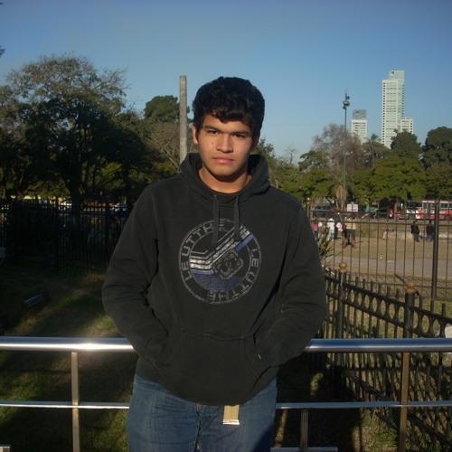Mauro9410's avatar