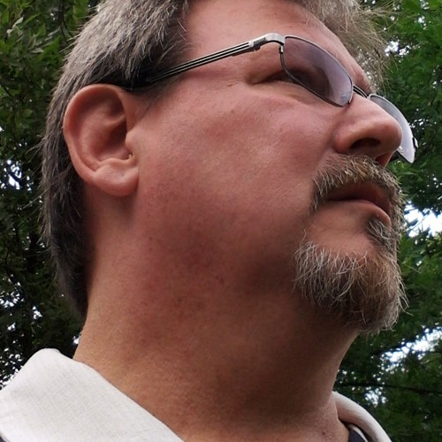 Dane Ladwig-1's avatar