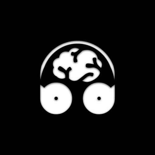 Brain  Damage's avatar