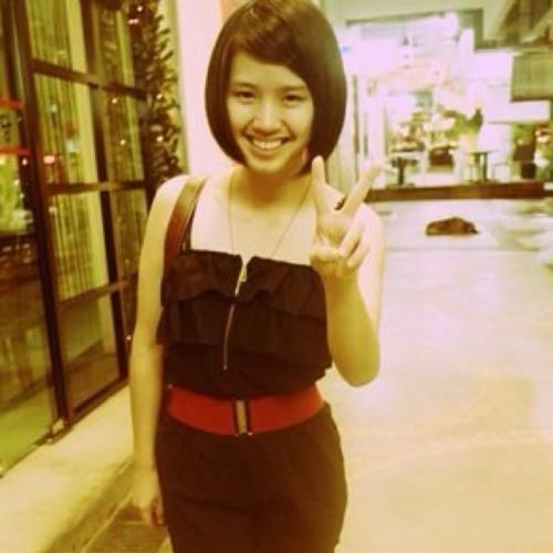JingTing :)'s avatar