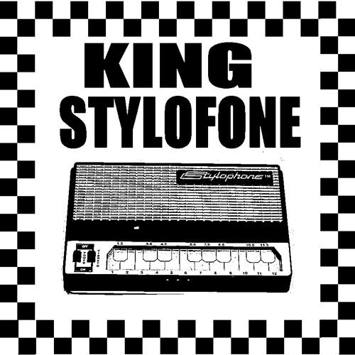 King Stylofone's avatar