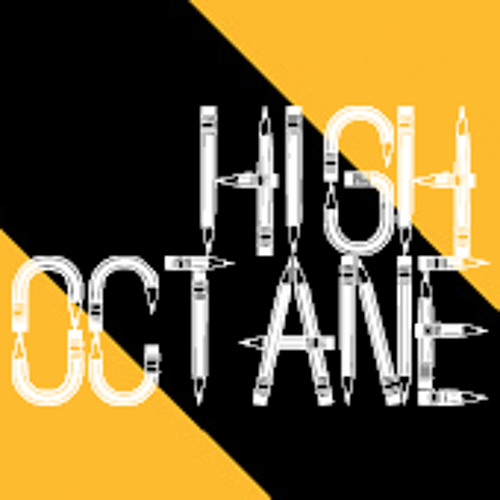 HighOctaneProductions's avatar