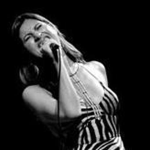 Delfina Oliver Jazz's avatar