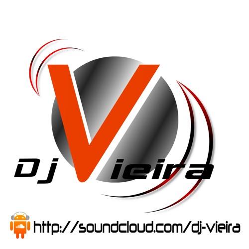 Dj Vieira's avatar