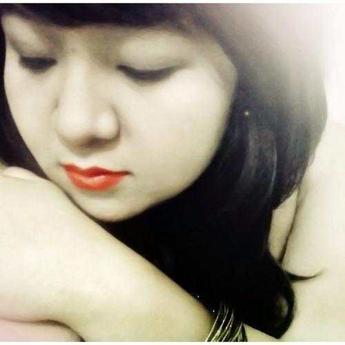 Rose manda's avatar