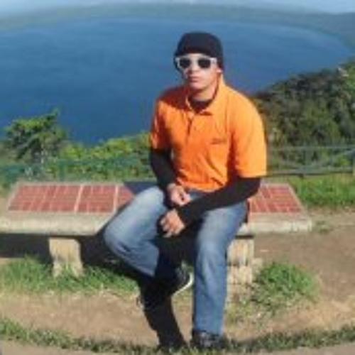DJ Jeffrey Y!!'s avatar