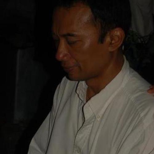 jipicoustic's avatar