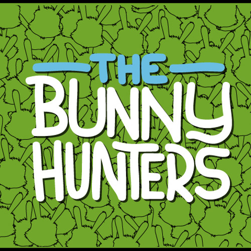 The Bunny Hunters's avatar
