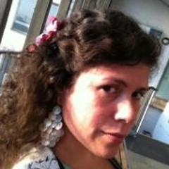 Noella Silva Martin