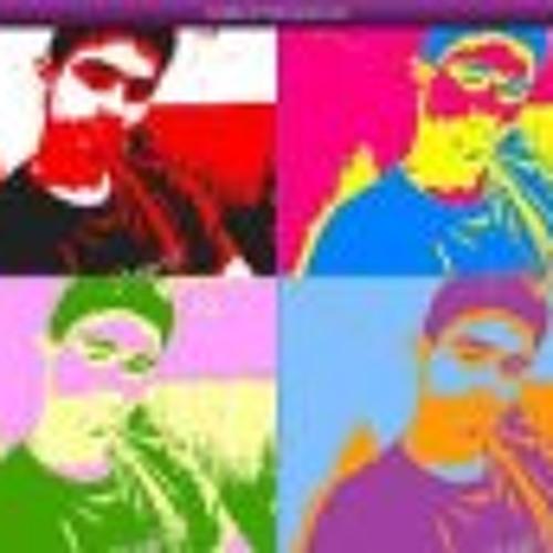 Razvan Adrian Popa's avatar