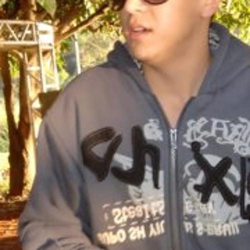 Murilo Xavier's avatar