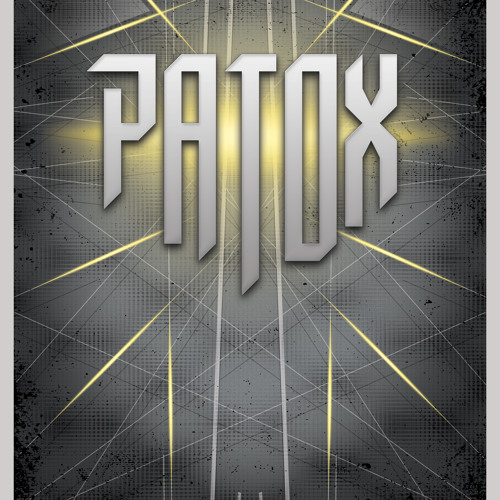 Patox Antitoxine(A.K.S.S)'s avatar