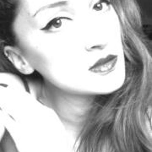 Ayşen Bayrakdar's avatar