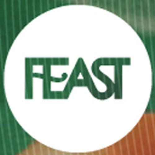 ThisIsFeast's avatar