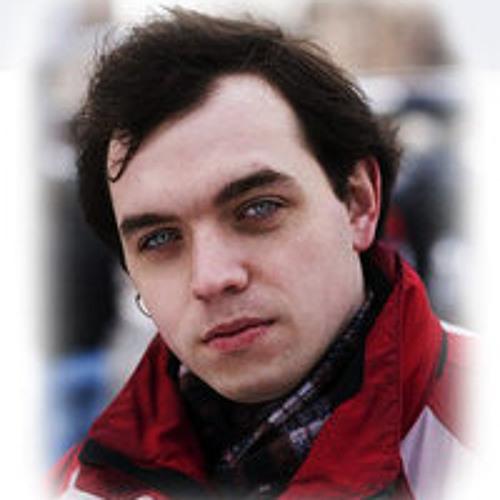 Iluya Lyskin's avatar