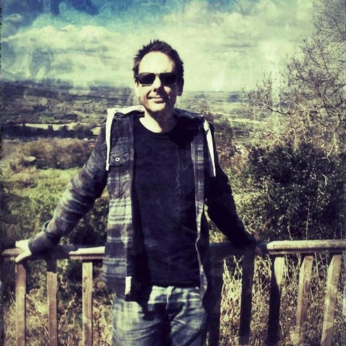 mark midwinter's avatar