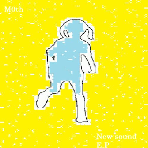 M0th's avatar