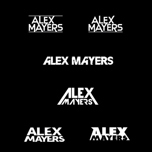 Alex Mayers's avatar