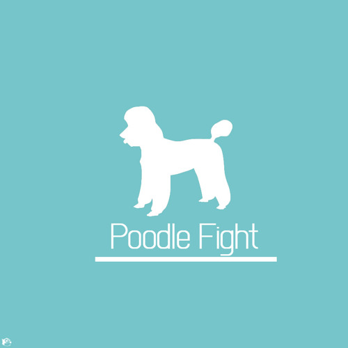 Poodle Fight's avatar