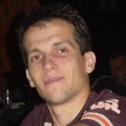 Yordan Yanev's avatar