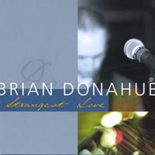 BrianDonahue's avatar