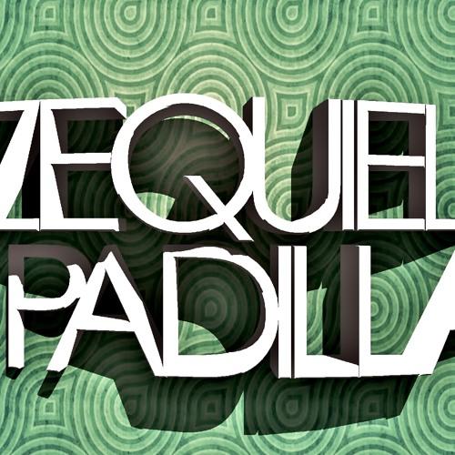 Ezequiel Padilla's avatar