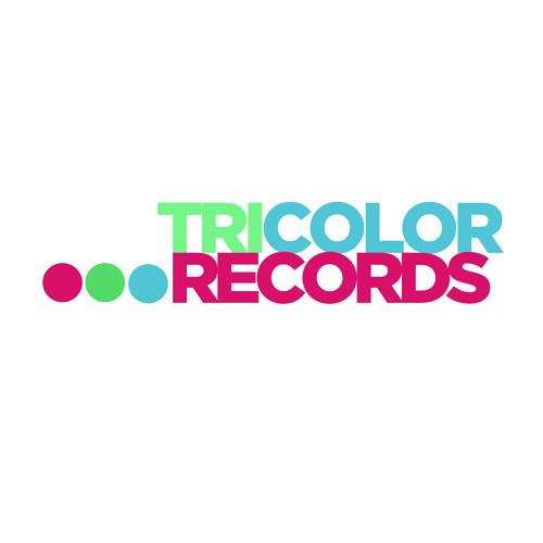 • • • TRICOLOR's avatar