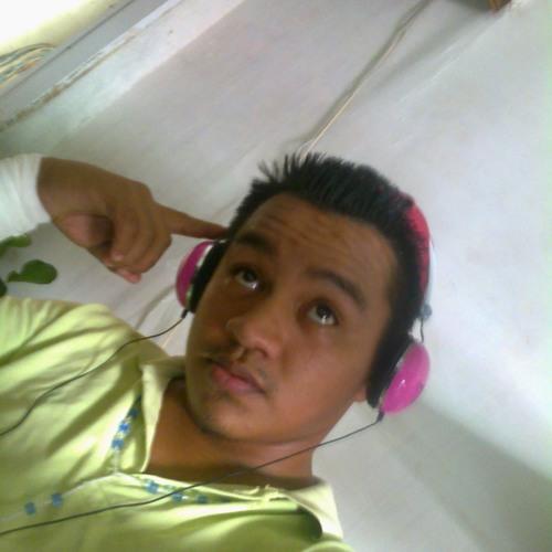 Dj Ch3kinho's avatar