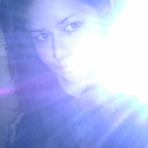 Daze Irene's avatar