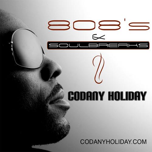 CodanyHoliday's avatar