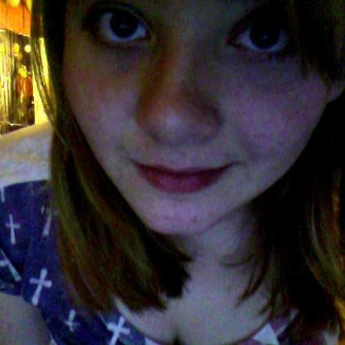 ChloeWho's avatar
