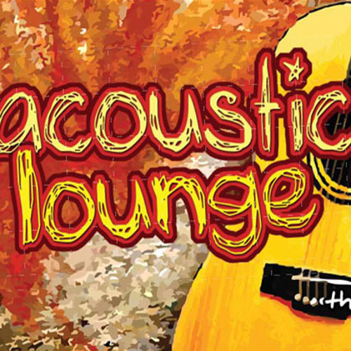 theacousticlounge's avatar