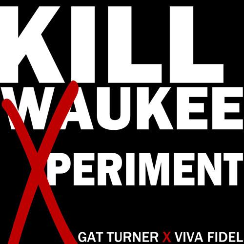 killwaukeex's avatar