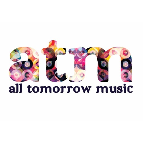 alltomorrowmusic's avatar